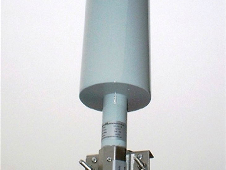 Wide Band Antenna Designer and Manufacturer